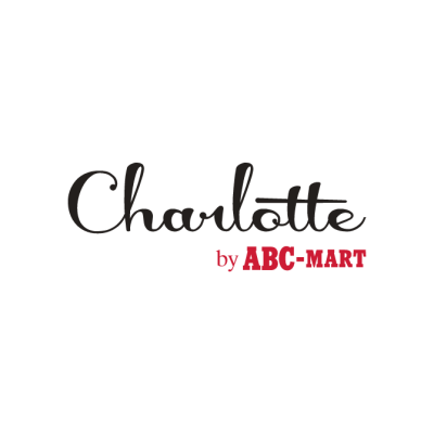Charlotte by ABC-MART