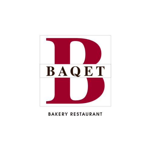 BAKERY RESTAURANT BAQET