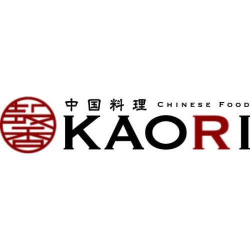 中国料理 馨 KAORI