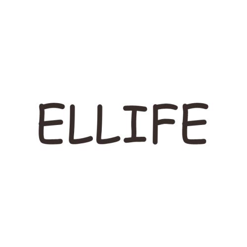 ELLIFE