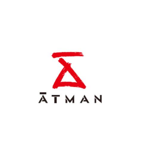 京王アートマン
