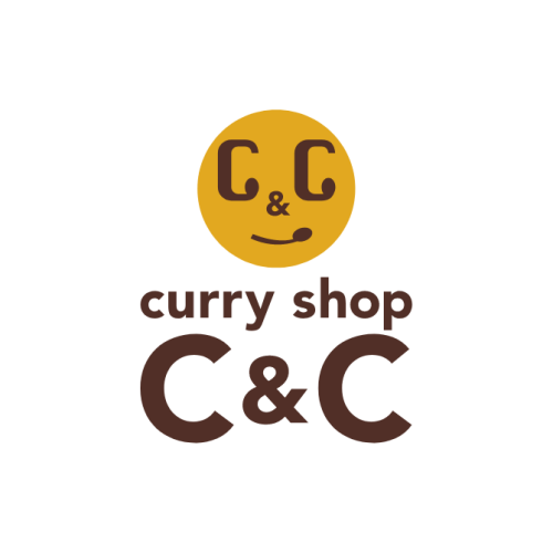 curry shop C&C