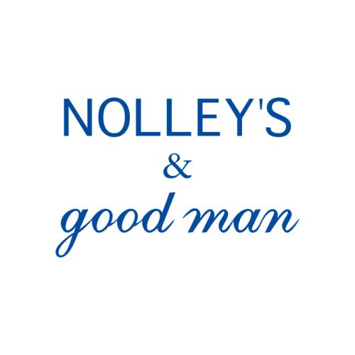 ノーリーズ&グッドマン