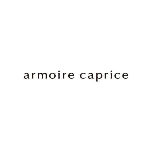 armoire caprice