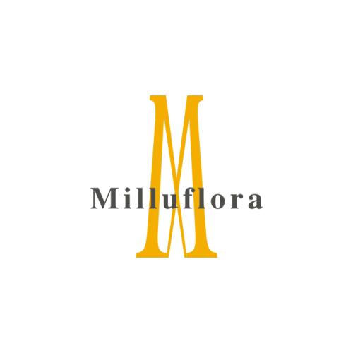 Millufloraミルフローラ