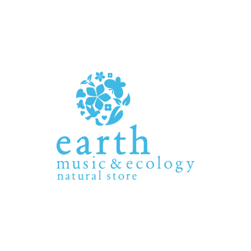 earth music&ecology Natural store