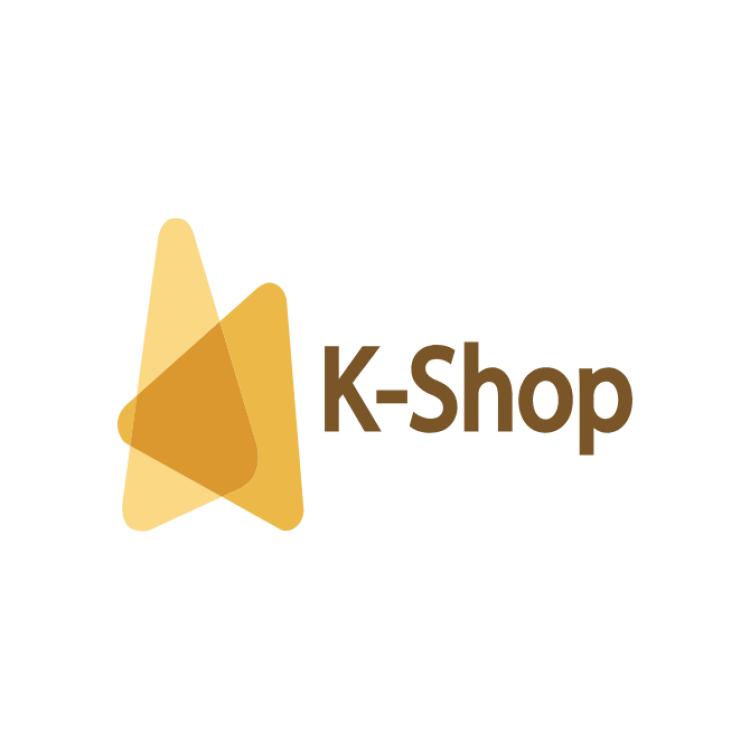 K―SHOP 聖蹟桜ケ丘店
