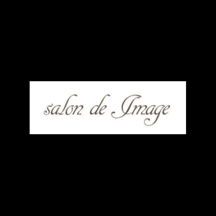 サロン・ド・イマージュ