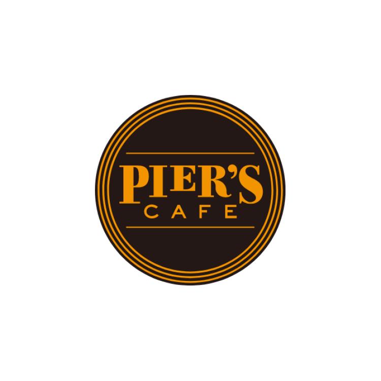 PIER'S CAFE