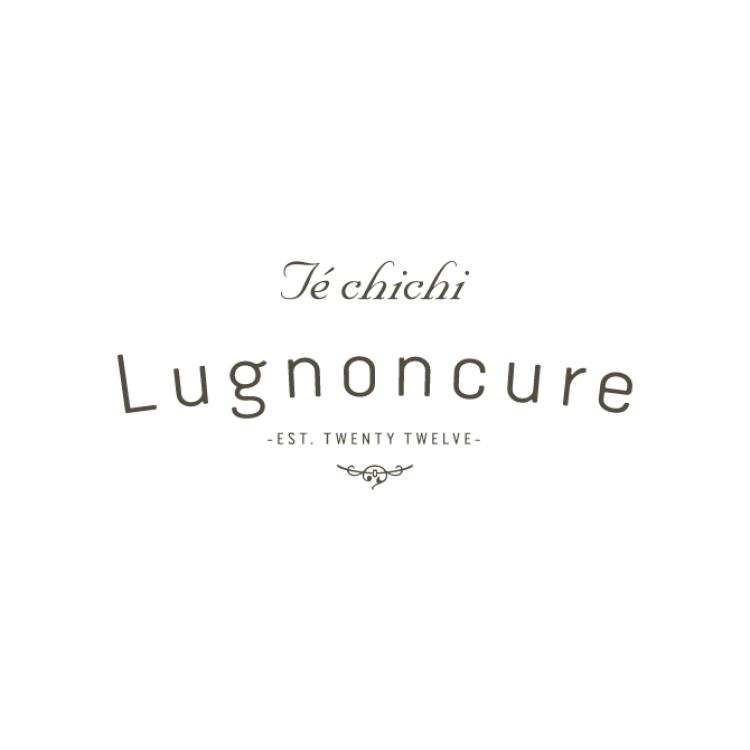Te chichi/Lugnoncure