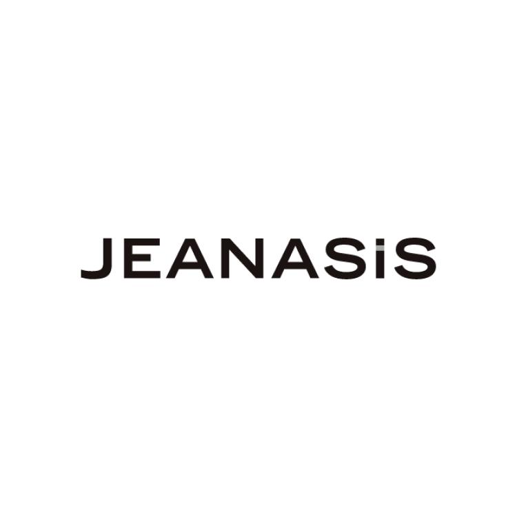JEANASIS