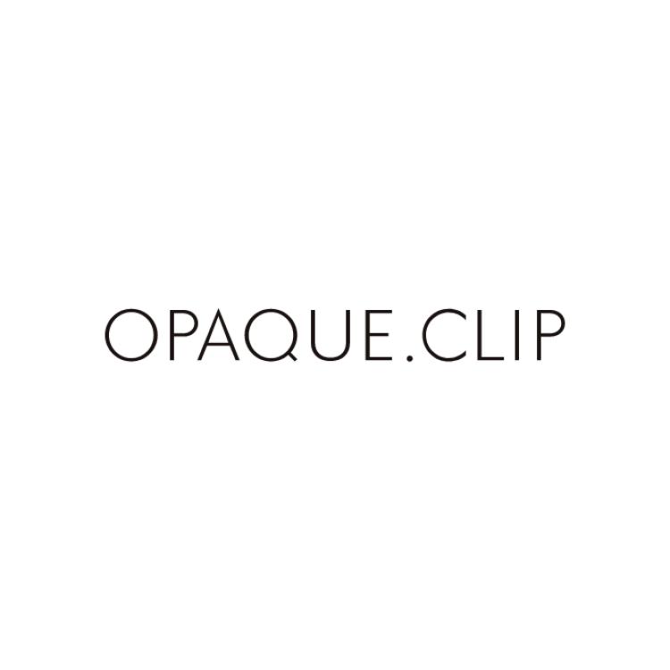 OPAQUE.CLIP