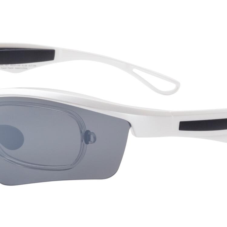 度付き可能な高性能スポーツサングラスが発売!
