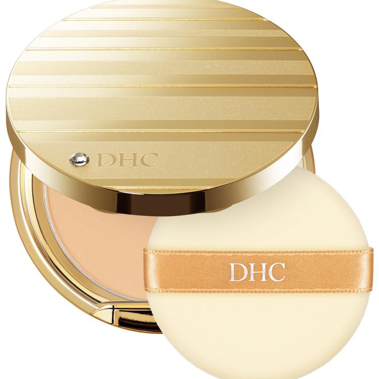 DHC薬用BBミネラルパウダーGE<リフィル>