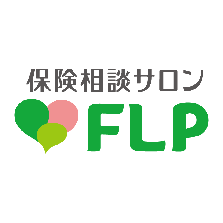 1/19本日発売 新商品♪