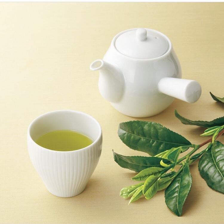 2021年新茶🍵